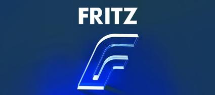 Heinz Fritz GmbH