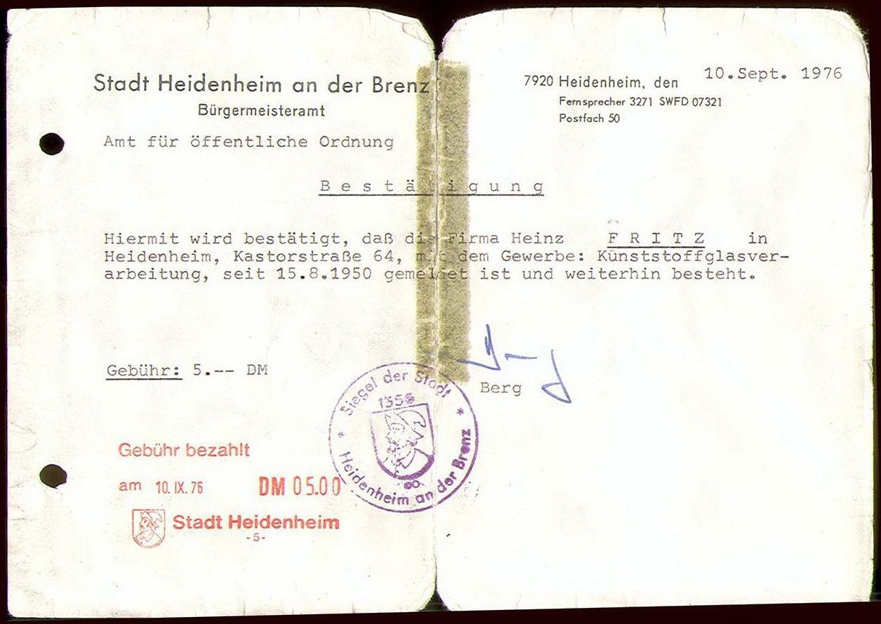 https://www.heinz-fritz.de/wordpress/wp-content/uploads/2018/07/Historie1_Gr%C3%BCndung-1950.jpg